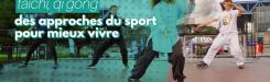 documentaire Sport en France